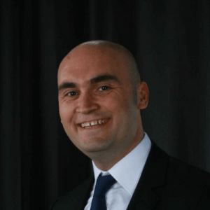 Emre Buruşoğlu - Pedagog / Psikolojik Danışman