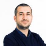 Mehmet Türkel - Joker E-Ticaret Müdürü