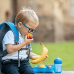 Okul Hastalıklarından Korunma Yöntemleri