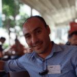 Ali Gülşen - Perakende Satış Uzmanı