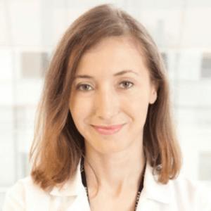 Op. Dr. Asena Ayar - Kadın Hastalıkları ve Doğum Uzmanı