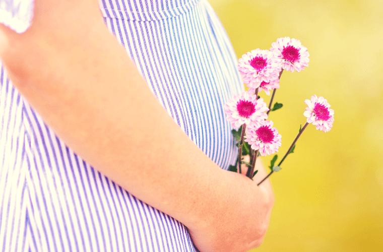 Hamilelik Dönemi Hakkında Bilinmesi Gereken Her Şey