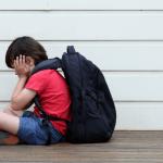 Okul fobisi