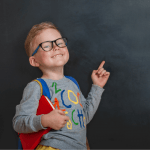 Okul Öncesi Eğitimin Önemi ve Anaokuluna Alışma Süreci