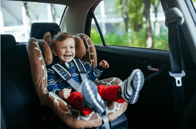 Bebek Oto Koltuğu Modelleri Hakkında Bilmeniz Gereken Her Şey