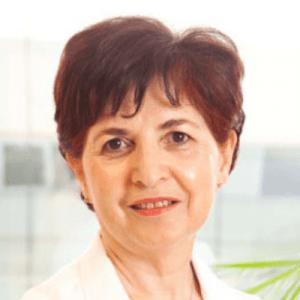 Uzm. Dr. Tülay Hülya Caner - Çocuk Hastalıkları Uzmanı