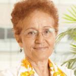 Uzm. Dr. Ümit Bilge Samanlı - Çocuk Kardiyolojisi Uzmanı
