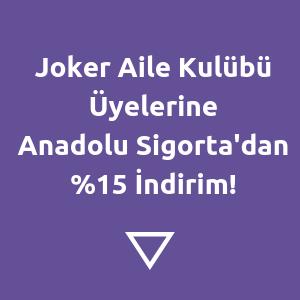 anadolu-sigorta-indirim