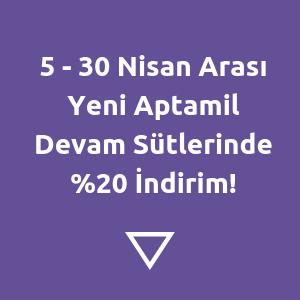 aptamil-30nisan