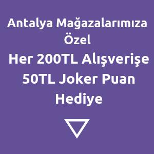 antalya-magazalarimiza-ozel-her-200tl-alisverise-50tl-joker-puan-hediye